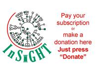 insight-donate